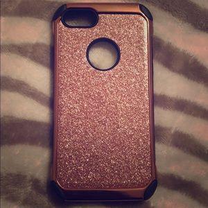 iphone 7 case.